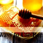 25 uses of beeswax the paleo mama