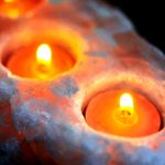 Are the candle lights toxic? a closer inspection at paraffin wax – domestic geek girl