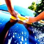 Diy auto detailing how you can wax a vehicle and just how frequently