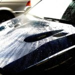 How you can wax your vehicle