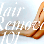 Laser hair removal 101 to shave to wax in order to laser?