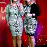 Madame tussauds opens in nashville with trisha yearwood wax figure unveiling [photo gallery]