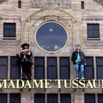Madame tussauds wax museum netherlands tourism