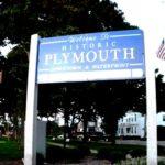 Plymouth ma~by rldubour