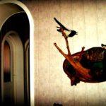 St petersburg wax museum hotels find st petersburg wax museum hotel deals & reviews on orbitz
