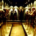 The 15 weirdest museums on the planet
