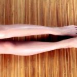 The reality regarding waxing!