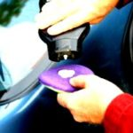 Waxing your vehicle do's and don'ts detailxperts blog