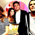 Youtube stars zoe sugg alfie deyes to make into wax statues for madame tussauds london