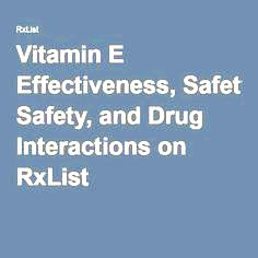 Beeswax effectiveness safety and drug interactions on rxlist So how exactly does