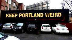 Keep portland's museums weird travel portland to 1870