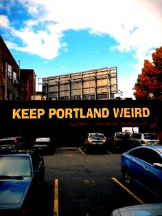 Keep portland's museums weird travel portland this Hillsboro