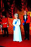 Her-Majesty-the-Queen-Prince Philip,.jpg