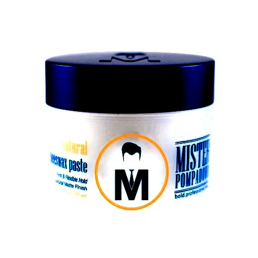 Is hair wax harmful to hair? what's best wax or hairspray? why? quora brittle will require to