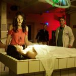 Wax museum morgue tv tropes