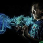What you must Learn About Vaping