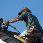 A chance to Substitute The Roof? We Can Easily Help